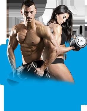 фитнес в Плевен