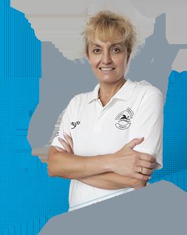 Ваня Балтакова