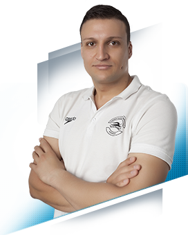 Кирил Бъчваров